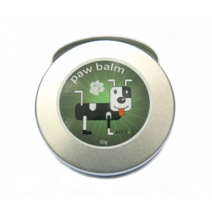 Paw Balm Pocket | Diet Dog
