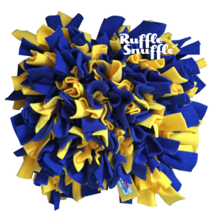 Ruffle Snuffle® Buddy (Medium)