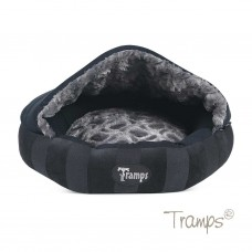 AristoCat Dome Cat Bed