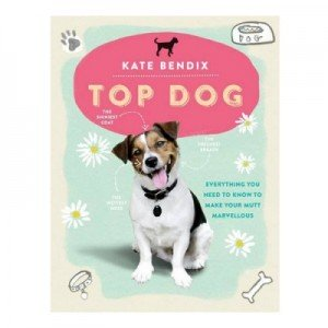 Top Dog (How To Make Your Mutt Marvellous)
