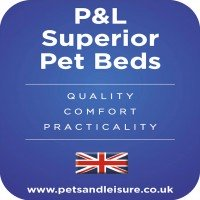 P&L Dog Beds