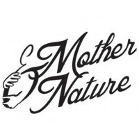 mother and nature