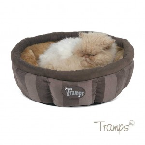 AristoCat Ring Cat Bed