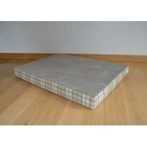 Active Recovery 'Lite' Orthopaedic Bed
