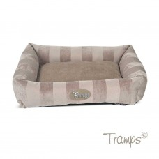 AristoCat Lounger Cat Bed