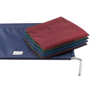 Raised Dog Bed Waterproof Covers