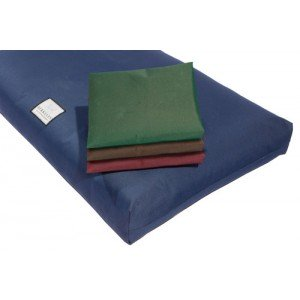 Waterproof Replacement Dog Bed Cover