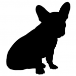 french bulldog blog avatar 150x150