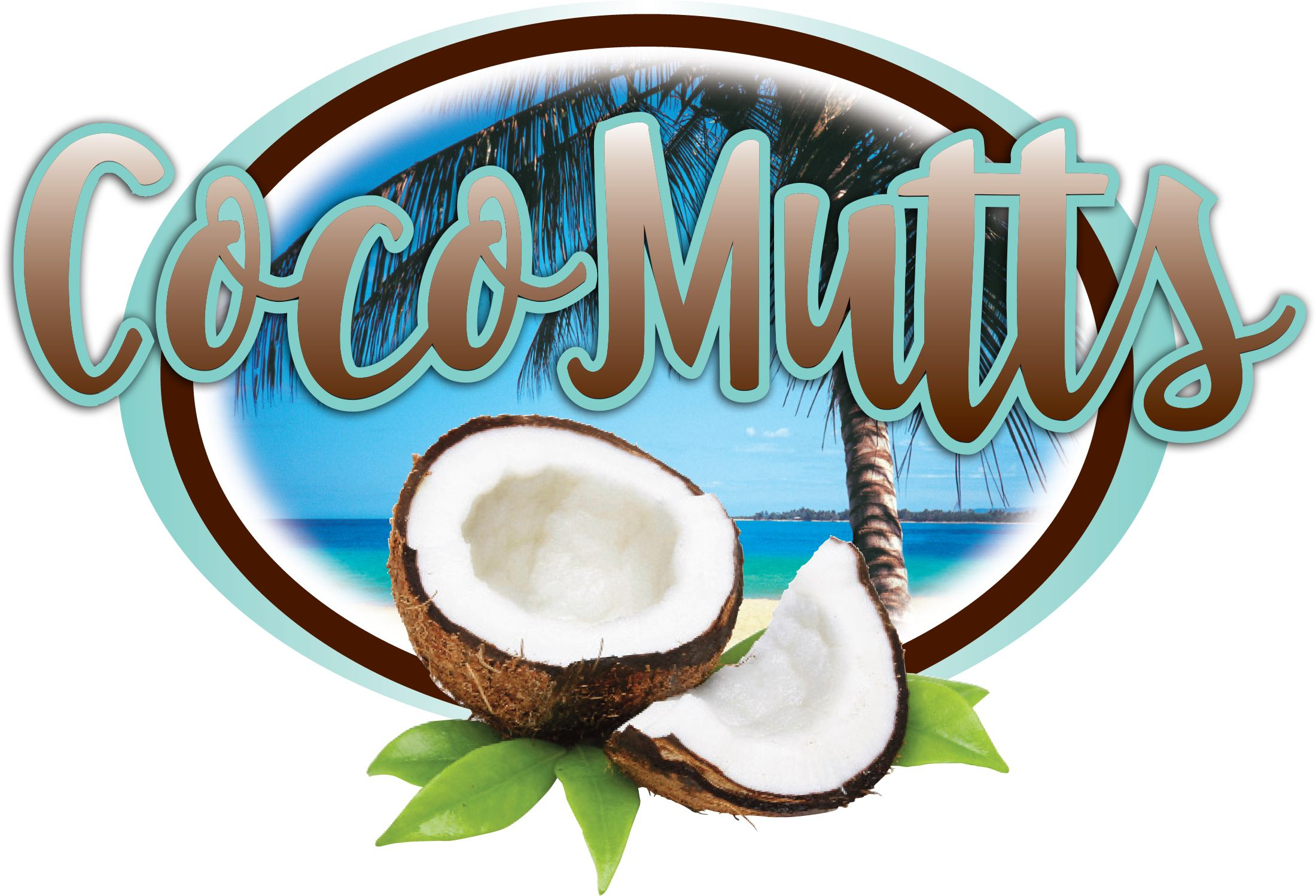 """Coconut Oil: The """"Good"""" Saturated Fat. For some of us, coconuts conjure up images of palm trees and tropical locales. For others, they take us back to mouth-watering memories of our mother's home-baked coconut cream pie – or even the sweet, gooey center of our favorite childhood candy bar!"""
