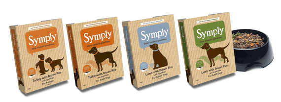 SymplyPet
