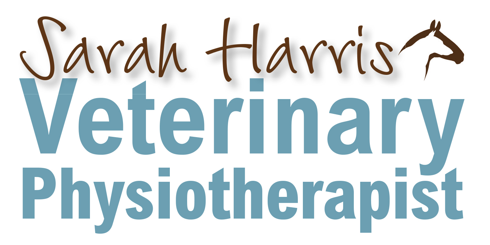 alternative complementary therapies   page 3 5   the