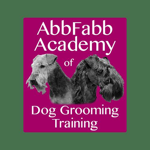 Abbfabb Academy Of Dog Grooming Training