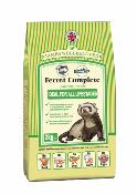 ferret complete food small