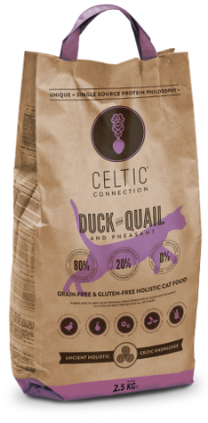 celticc packaging mockup chat 25kg duckquail NEW