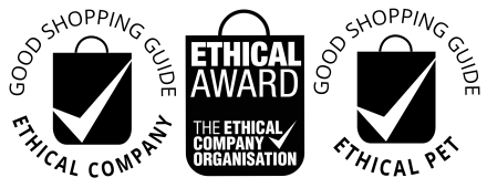 EthicalAward company pet 1