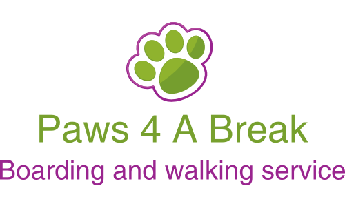 paws 4 a break