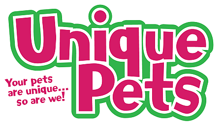 unique pets shops