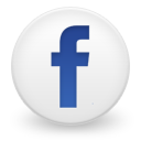 facebookicon2
