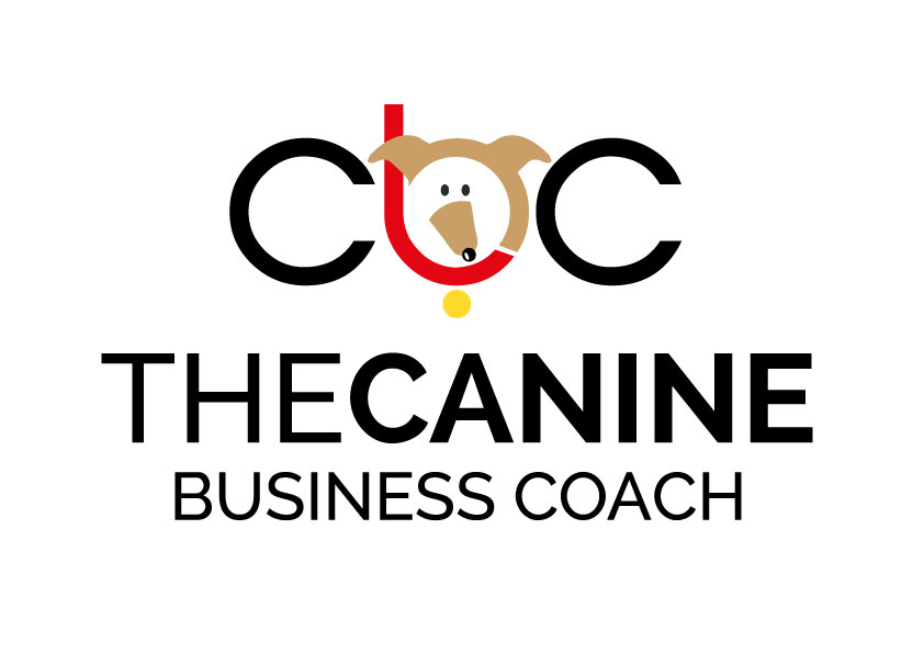 Canine Business Coach
