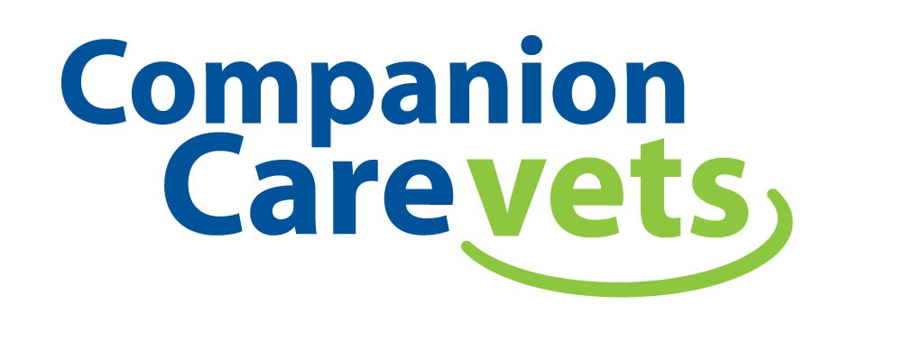 Companion Care Vets Review