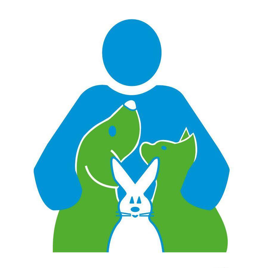Vet Directory The Good Vet Pet Guide