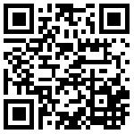 sn qrcode
