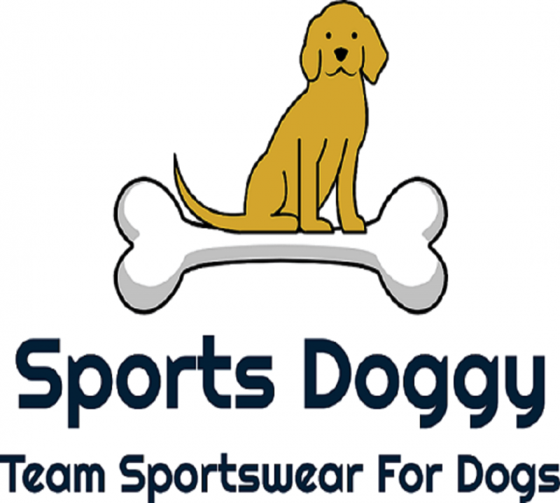Sports Doggy - Team Sports Gear For Dogs 11139621b