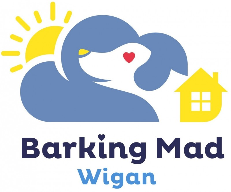 Barking Mad Wigan