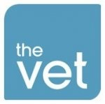 The Vet Nottingham - Bilborough, Nottingham