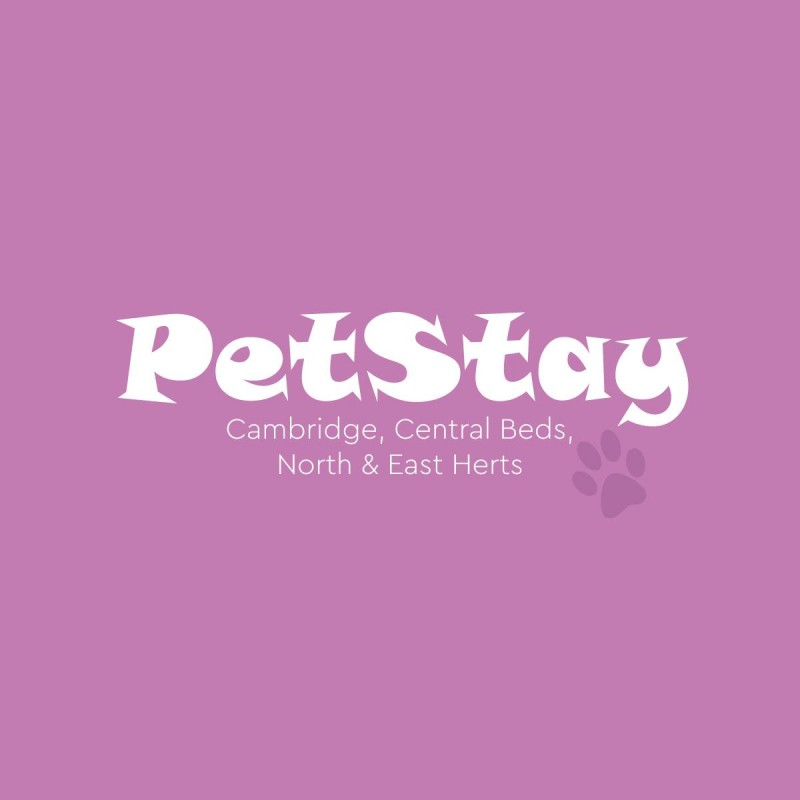 PetStay Cambridge, Central Beds, North & East Herts