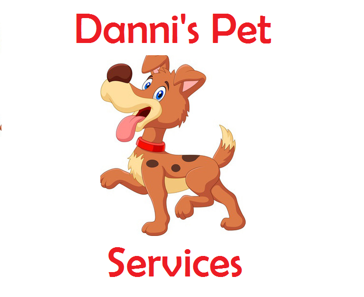 Danni's Exotic and Domestic Pet Services - Darwen