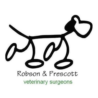 Details moreover Get A Quick Quote further Jpmorgan Chase likewise Robson Prescott The Veterinary Centre Staithes Lane Morpeth together with Business Fabrics. on business checks online