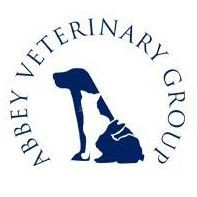 Abbey Veterinary Group - Chaddesden