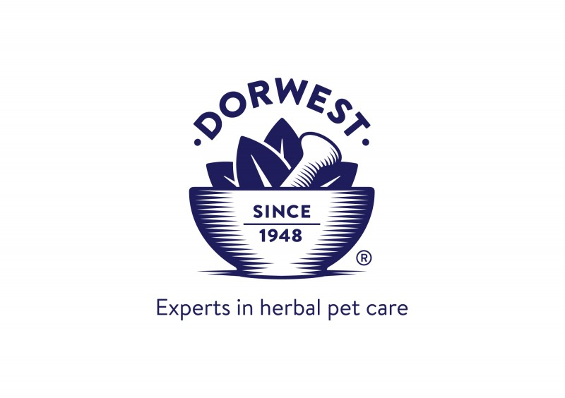 Dorwest Herbs - Experts in Herbal Pet Care