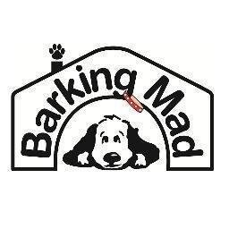Barking Mad Dog Care - Sheffield, Rotherham and Barnsley