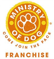 Ministry of Dog - Franchise Opportunities