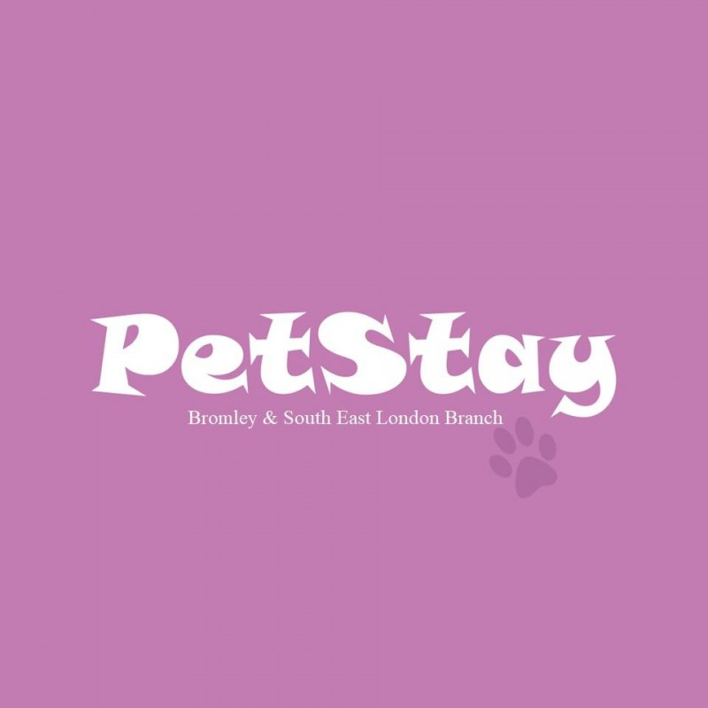 Petstay Bromley & South East London