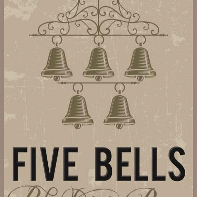 Five Bells Public House - Colchester, Essex