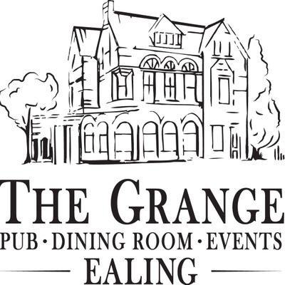 The Grange Pub and Dining Room - Ealing