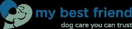 My Best Friend Dog Care (Dog Walking) Langford, West Oxfordshire