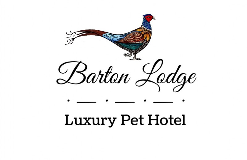Barton Lodge Luxury Pet Hotel