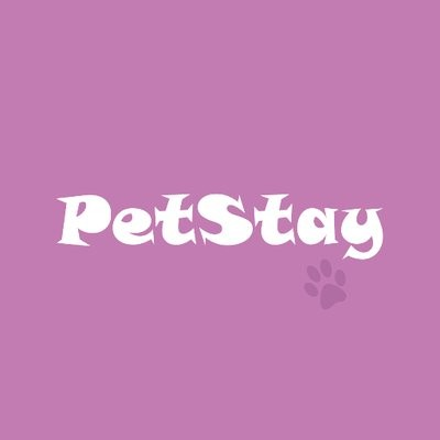 PetStay West Lothian and Falkirk