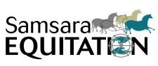 Samsara Equitation Equine Rehab Centre - nr. Whitney-on-Wye, Hereford