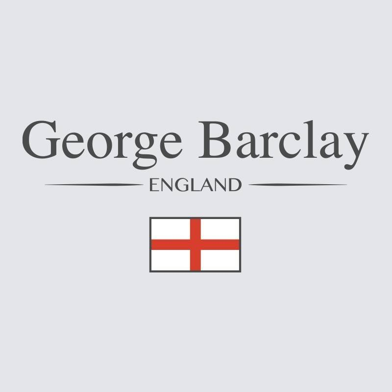 George Barclay Luxury Dog Beds and Accessories