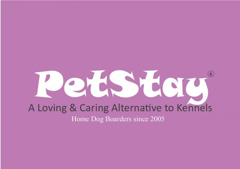 Petstay Warwickshire - Dog Sitting and Home Boarding
