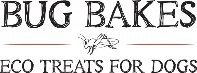 Bug Bakes Logo