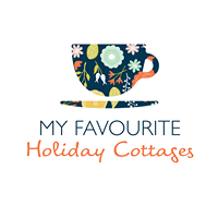 Pet Friendly UK Holiday Cottages