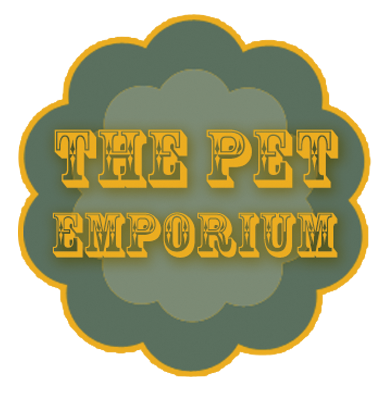 mutz, nutz, mogz & more…The Pet Emporium ... Naturally