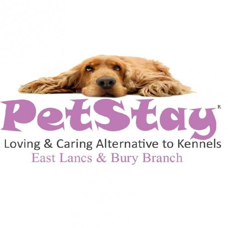 PetStay East Lancs & Bury