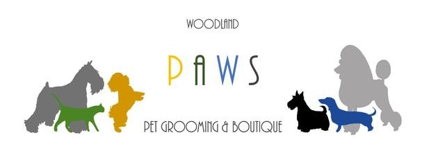 Woodland Paws Dog Grooming Training - Kent